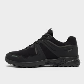 Ultimate Pro Low GORE-TEX® Men's Hiking Shoes