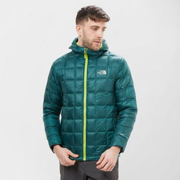 9cc4113a1ba Cheap Mens Insulated & Down Jackets | Sale | Millets