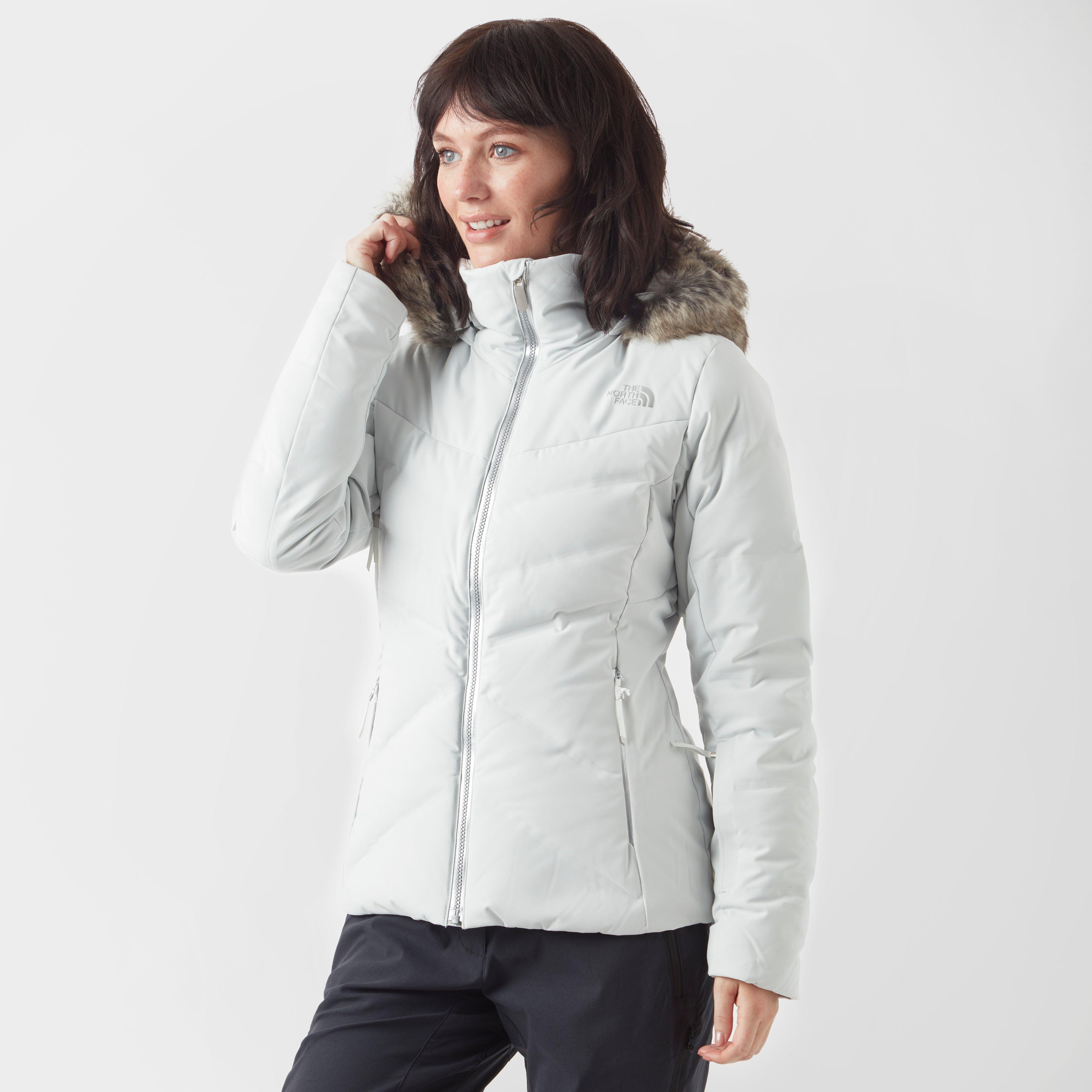 146976c24f Next. scroll downscroll up · THE NORTH FACE logo