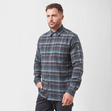 KUHL Men's Fugitive™ Shirt ... 58c52a0f1ad6