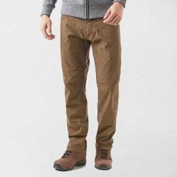 142d74d6e37 KUHL Men s Revolvr Trousers