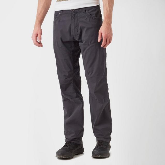 low priced 2709b b8f34 KUHL Men s Konfidant Air™ Trousers image 1