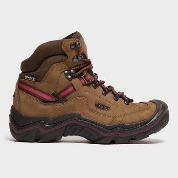 aaa6a73467df79 KEEN Women s Galleo Waterproof Hiking Boot ...