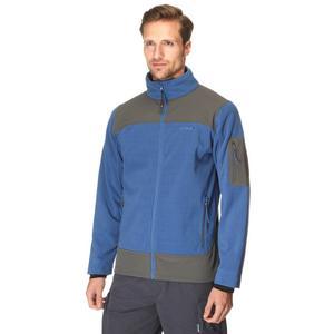 PETER STORM Men's Windproof Fleece Jacket