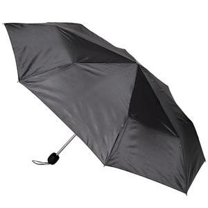 SUSINO Mini Compact Umbrella