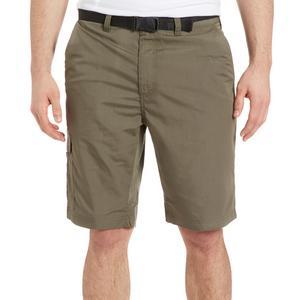 PETER STORM Men's Walking Shorts