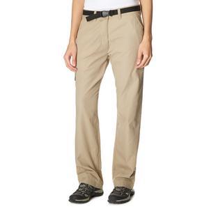 PETER STORM Women's Walking Trousers