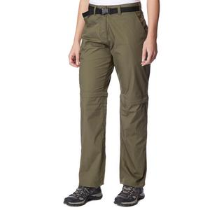 PETER STORM Women's Convertible Walking Trousers