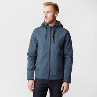 Men's Mercer Jacket