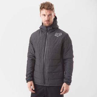 Men's Bishop Jacket
