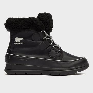 c2f60c07948 SOREL | Blacks