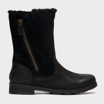 Smart Kids Sorel Snow Boots Large Assortment Boys' Shoes