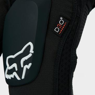 Fox Men's Launch Enduro Elbow Pads