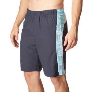 ANIMAL Men's Bennin Board Shorts