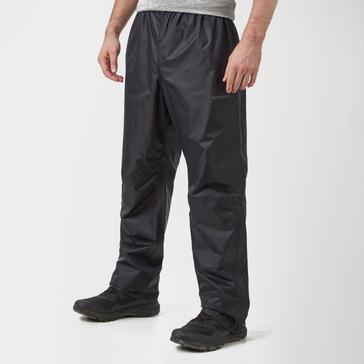 9cda00c1b BRASHER Men's Waterproof Overtrousers