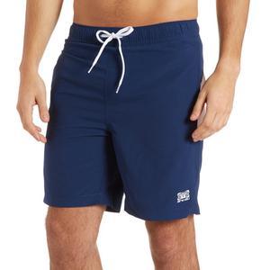 ANIMAL Men's Bantarn Shorts