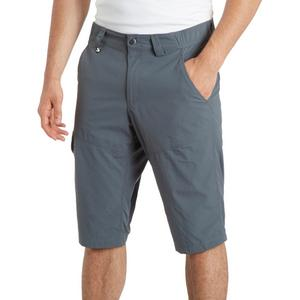 Salomon Men's Further Shorts