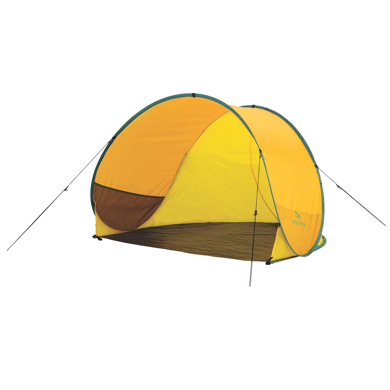 EASY CAMP Ocean Pop Up Shelter