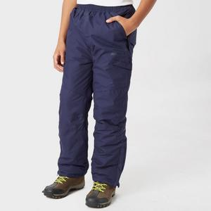 PETER STORM Kids' Unisex Typhoon Trousers