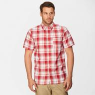 Men's Brennen Short Sleeve Shirt