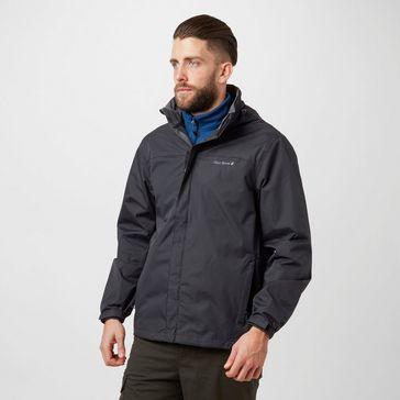 New Peter Storm Mens Cyclone Waterproof Jacket Outdoor Clothing