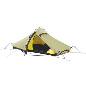 ROBENS Starlight 2 Man Tent