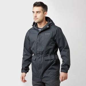 PETER STORM Men's Cyclone Waterproof Jacket
