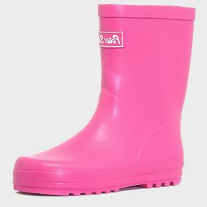 PETER STORM Girls' Wellies