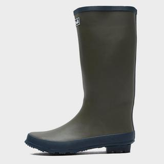 Men's Trim Wellies