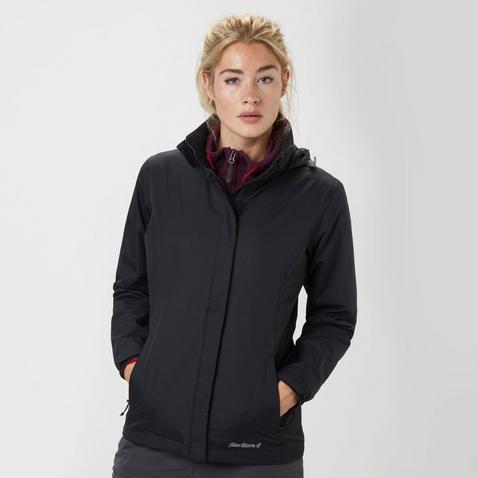 Peter Storm Women's Storm Waterproof Jacket