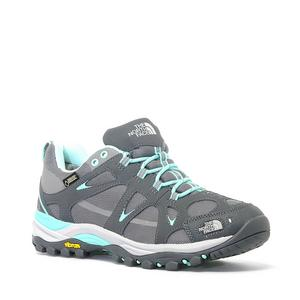 THE NORTH FACE Women's Hedgehog GORE-TEX® XCR® IV Hiking Shoe