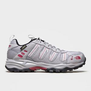 THE NORTH FACE Women's Sakura GORE-TEX® Walking Shoe