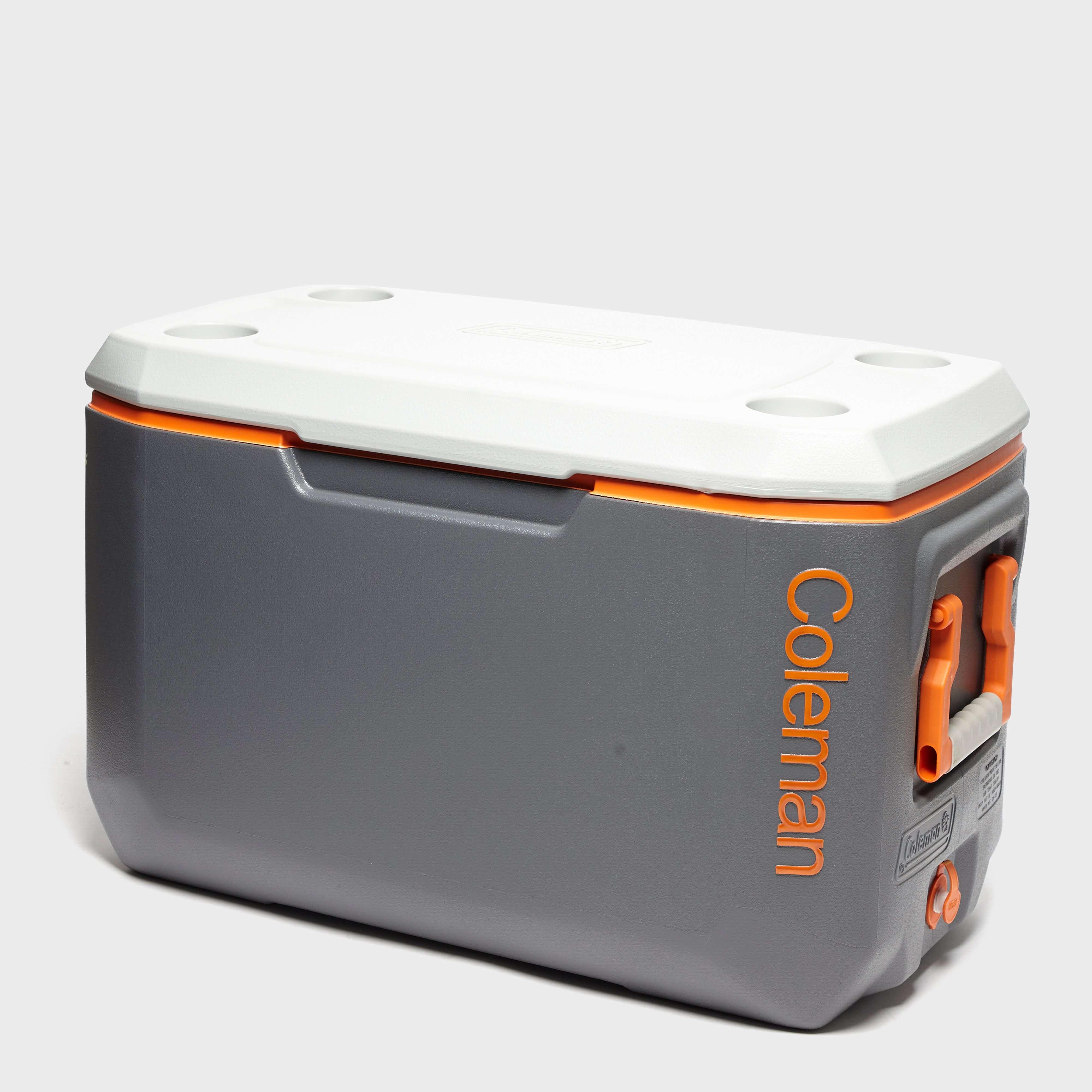 COLEMAN 70QT Xtreme® Tricolour Cooler