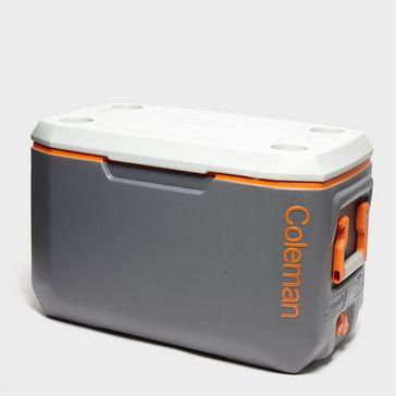 ffbd448bc5 COLEMAN 70QT Xtreme® Tricolour Cooler