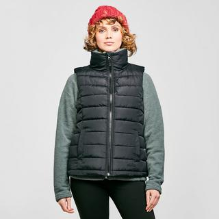 Women's Toasty Gilet