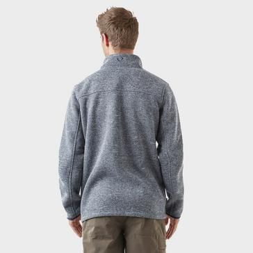Grey|Grey Brasher Men