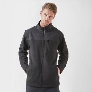 Men's Coverdale Full-Zip Fleece