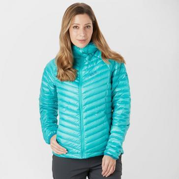 fe135aaa1c7fed JACK WOLFSKIN Women s Atmosphere Jacket