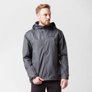 Men's Storm III Waterproof Jacket