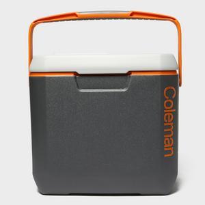 COLEMAN 28QT Xtreme® Tricolour Cooler