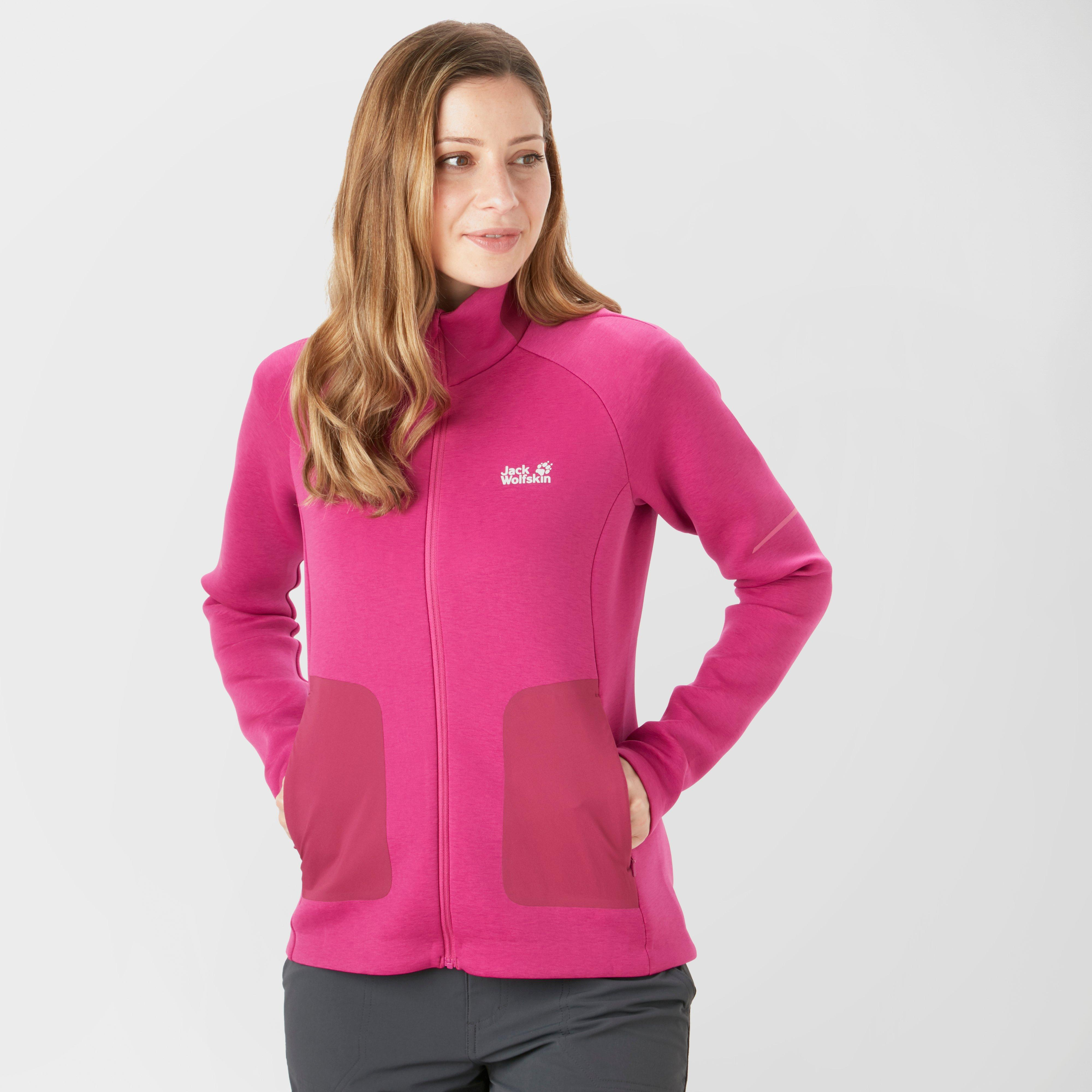 narvik women Find great deals on ebay for norrona narvik shop with confidence.