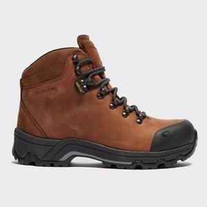 BRASHER Women's Fellmaster GORE-TEX® Boot