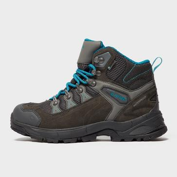 cdaf5918e12 Hi-Tec | Mens & Womens Walking Boots & Shoes | Blacks