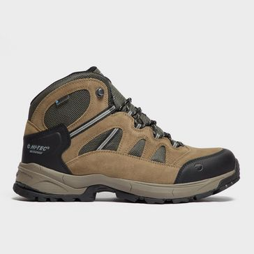 0c7bbd85eab Men's Hi Tec Boots & Shoes | Millets