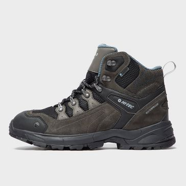 e65063210 Men's Footwear | Hiking Boots, Walking Shoes & Snow Boots | Blacks