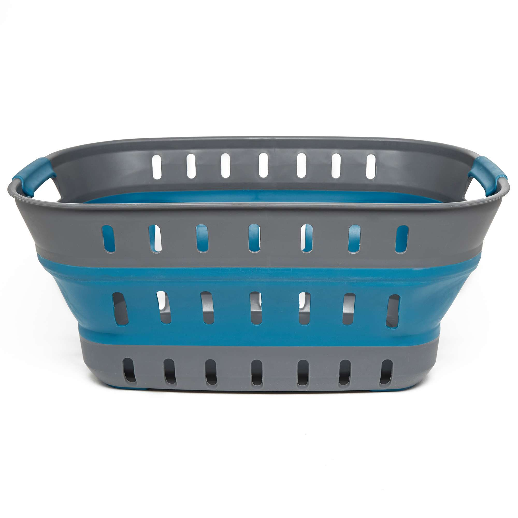 OUTWELL Collapsible Basket