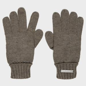 CRAGHOPPERS Men's Errwood Gloves