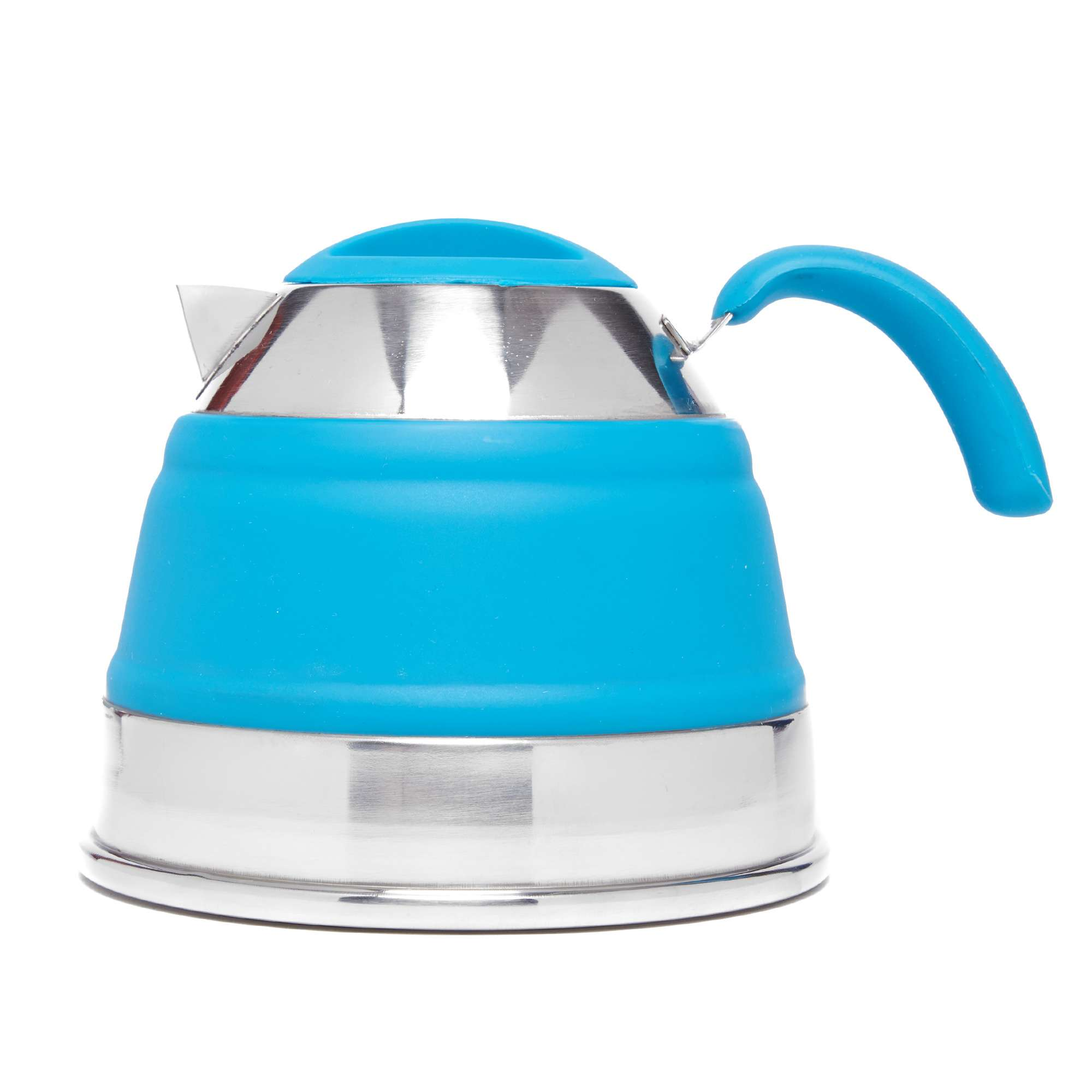 OUTWELL Collapsible Kettle