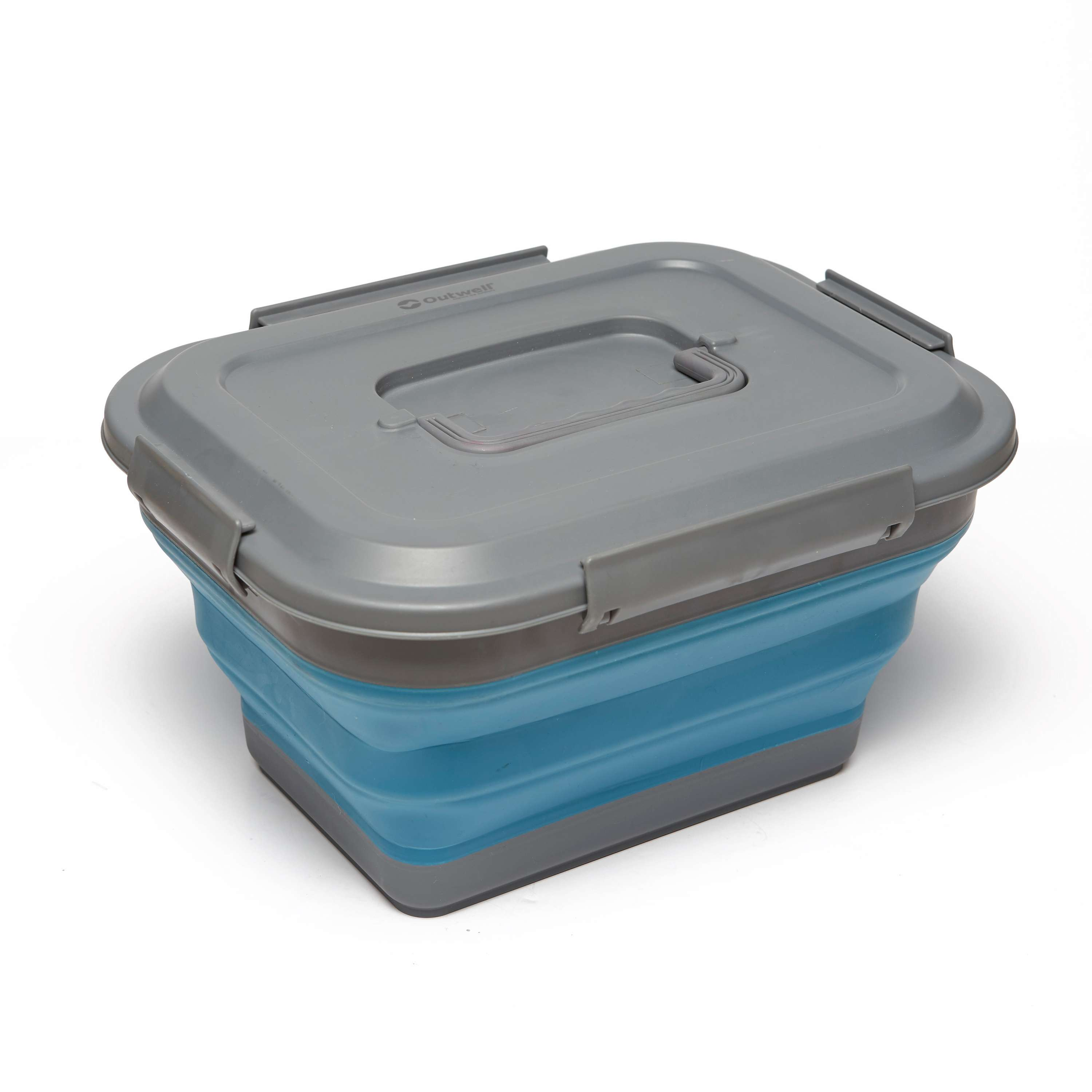 OUTWELL Collapsable Storage Box