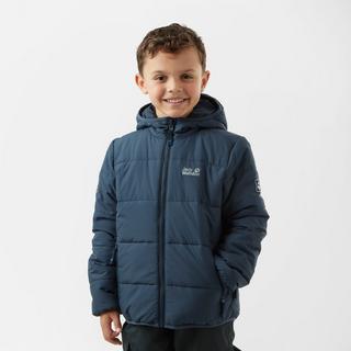 Kids' Himanka Jacket